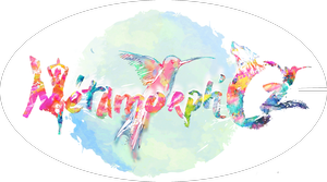 Association Métamorph'oz